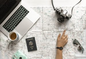 20 Travel Tips You Should Know About